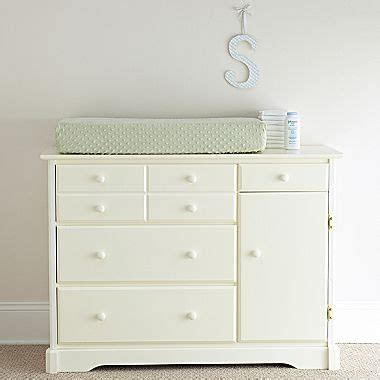 rockland hartford 3 pc baby furniture set antique white pin by casey canfield on baby canfield pinterest
