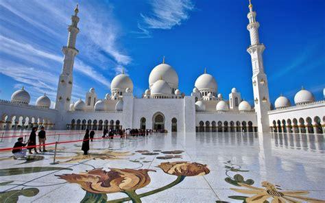 go abubldnav1i scheich zayid moschee die ikonischten tempel der welt