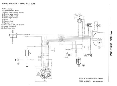 paragon freezer wiring diagram pdf paragon wiring