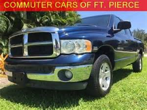 Cars For Sale Port St by Cars For Sale In Port Fl Carsforsale