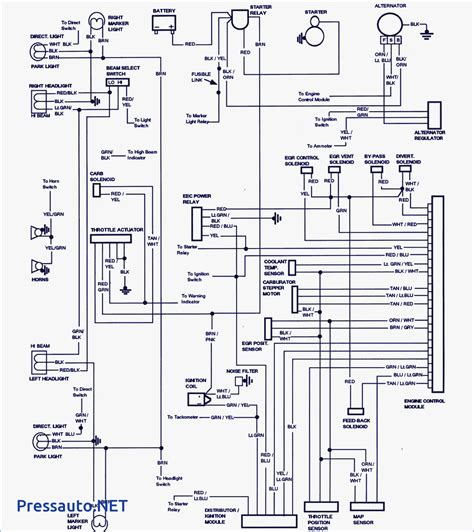 1998 ford f150 wiring diagram 1998 ford f150 radio wiring diagram image pressauto net