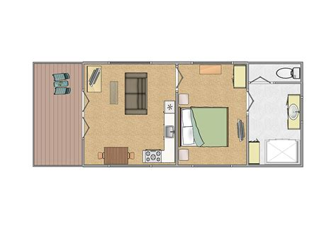 boat house floor plans 100 boat house floor plans eco house designs and