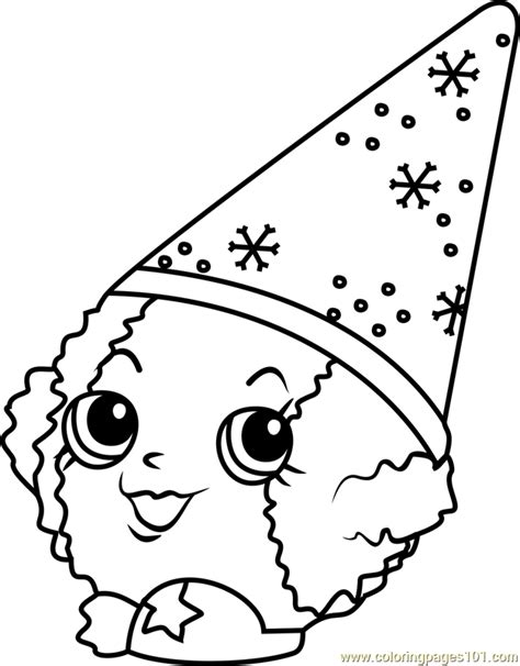 coloring pages of baby shopkins shopkins coloring pages snow crush coloring pages