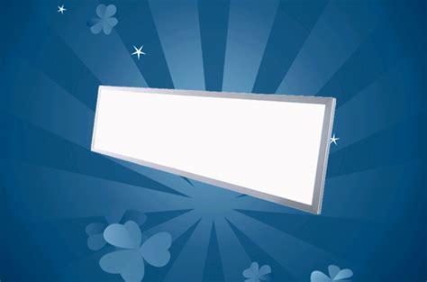 rectangle led lights rectangular led panel light manufacturer wholesale supplier