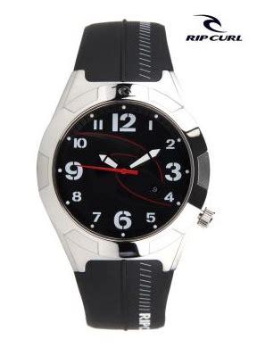 Jam Fashion 25 jam tangan cowok terbaru 2014 indo fashion