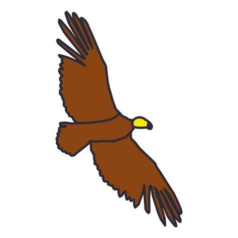 cartoon eagle wallpaper eagle cartoon free stock photo public domain pictures