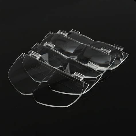 jewelers magnifying glasses with light led light jeweler magnifier magnifying glass loupe