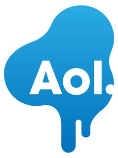 faster forward aol outage: you haven't got mail (updated 4x)