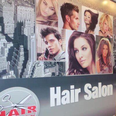 prestige hair salon nyc hairdresser hair stylist hair prestige hair salon prestigehsmnyc twitter