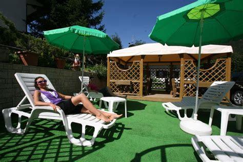 hotel giardino delle canazei albergo alba wellness hotel canazei val di fassa