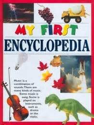 informational picture books for children 53 best images about books i read this semester on
