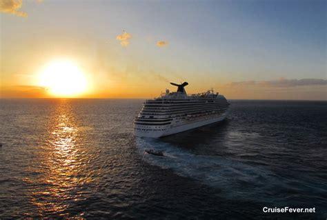 holland america christmas cruises