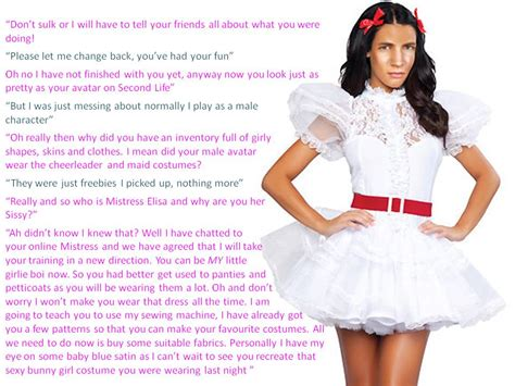 sissy stories welcome to sissyville 800 601 6975 sissy boys wearing girls clothes newhairstylesformen2014 com