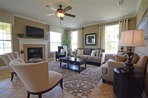 we visit cedar bay by kb homes and mattamy on the