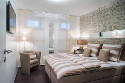 stylische schlafzimmer stylische schlafzimmer