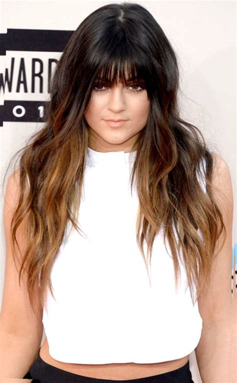 khloekardashian new hairstyle khloe kardashian hairstyle and haircuts hairstyle for women