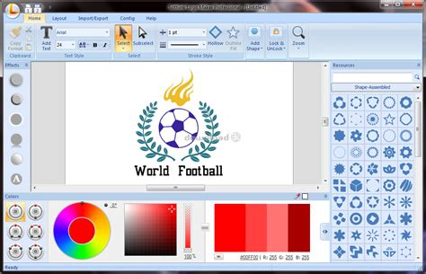 logo creator full version software free download image gallery logo maker software