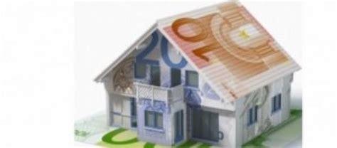 bonus mobili e ristrutturazione detrazioni ristrutturazione e bonus mobili