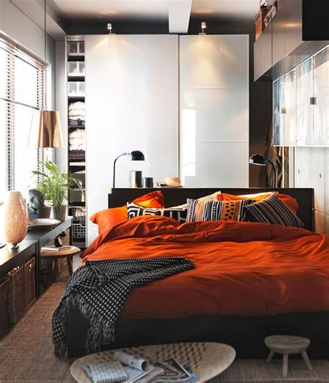 ikea ideas for bedroom 45 ikea bedrooms that turn this into your favorite room of