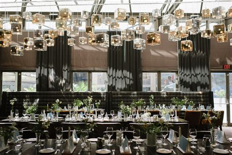 Top 5 Trendy Small Wedding Venues That Will Make You
