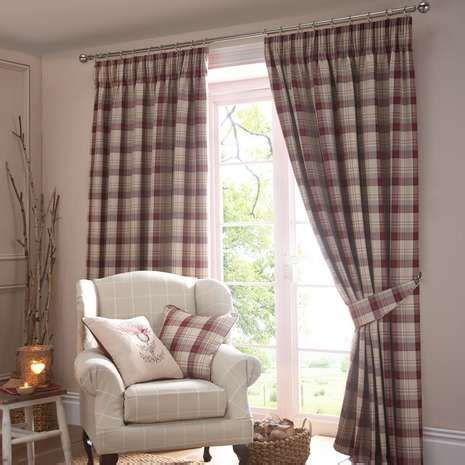 dunelm red curtains the 25 best traditional pencil pleat curtains ideas on