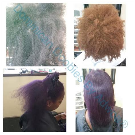 Hair Shows In Nc | north carolina natural hair show the platinum blowout