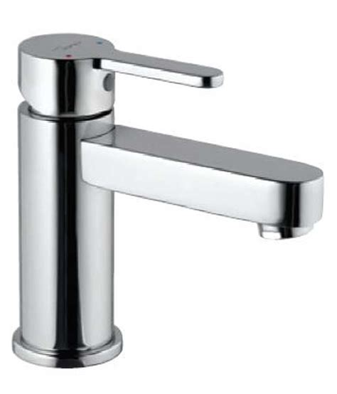 taps for kitchen sinks in india buy sdtiles brass jaquar sink taps at low price in
