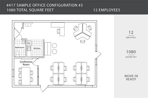 real estate office layout plan 100 floor plan for office layout best 20 office
