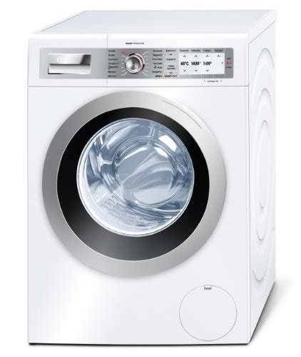 waschmaschinen im vergleich waschmaschinen vergleich 6 topsieger im vergleich