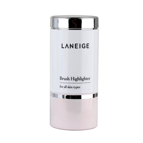 Laneige Highlighter laneige brush highlighter laneige blusher and cheek shopping sale koreadepart