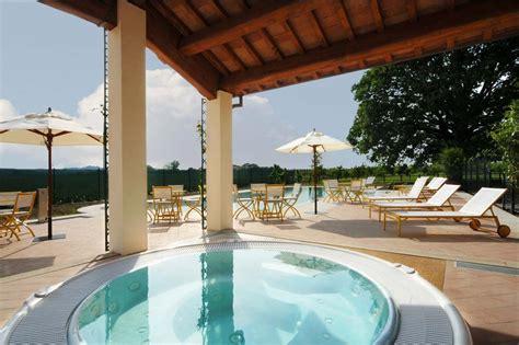 cottage spa faenza villa abbondanzi confortevole soggiorno nella casa