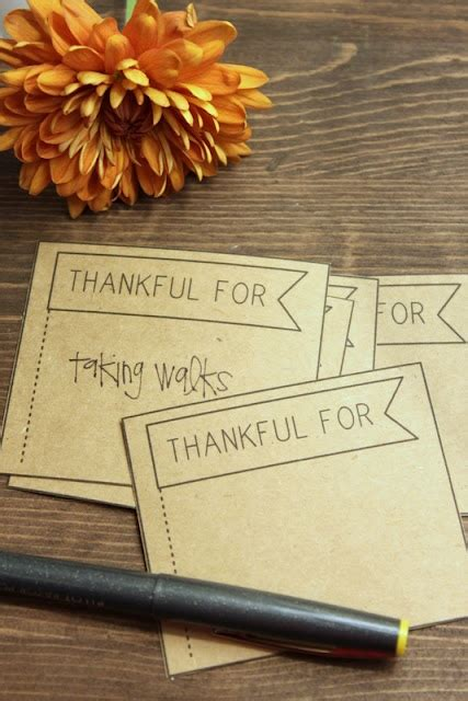 cute printable thanksgiving cards thanksgiving thankful for these could also be cute