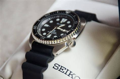 Seiko Diver S Srp777 seiko srp777 review automatic watches for