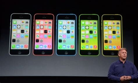 apple kost apple kondigt iphone 5s en 5c officieel aan hardware