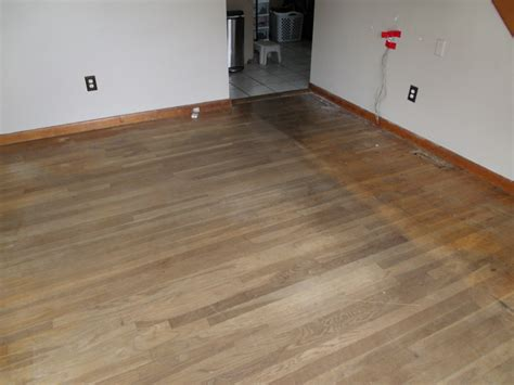 manchester wood floors hardwood floor install