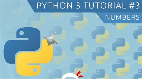 tutorial on python for beginners pdf python tutorial for beginners filetype pdf