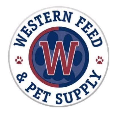 western feed & pet supply 84 reviews pet stores