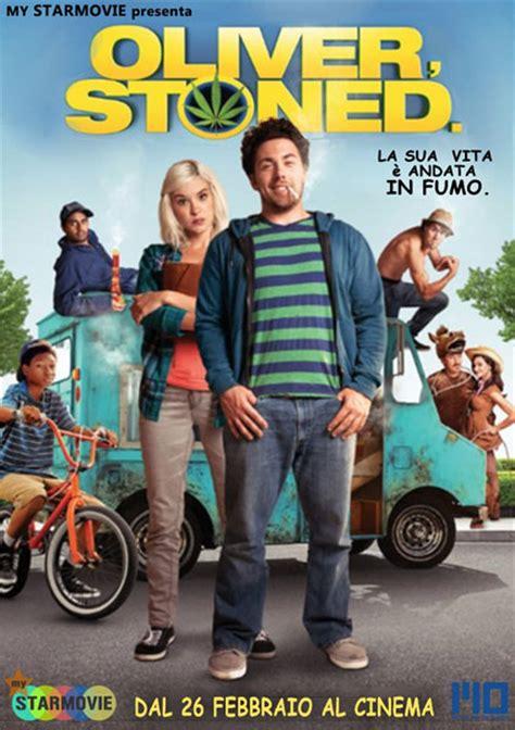 film gratis you poster oliver stoned