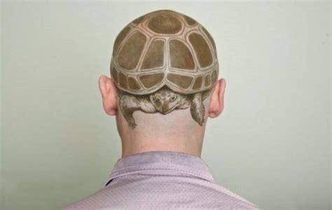 turtle tattoo for men turtle tattoos designs ideas and meaning tattoos for you
