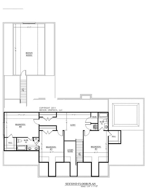 heritage homes floor plans house plans home designs and floor plans southern