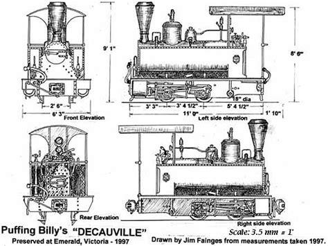 Cheminée Gaz 1926 by Rail Heritage Image Album