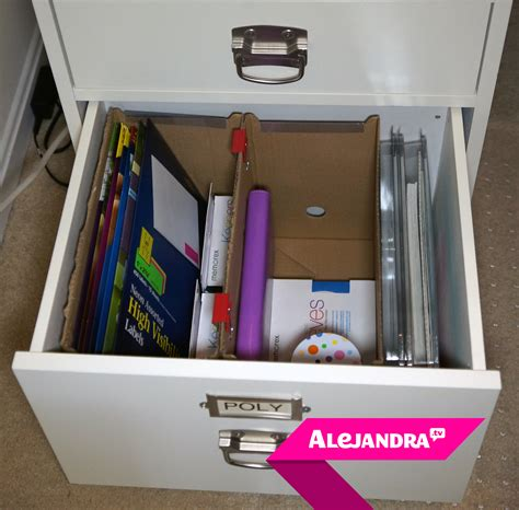 desk drawer organizers desk drawer organization on a budget part 3 of 4