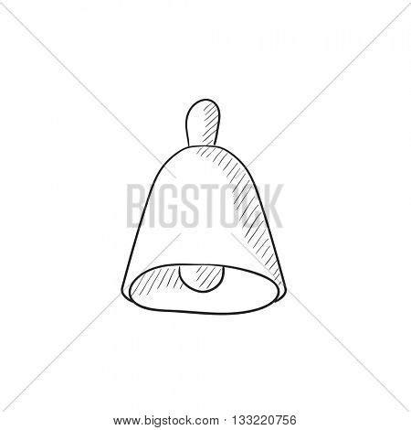 Wedding Bells Website by Wedding Bells Images Illustrations Vectors Wedding