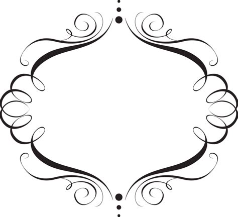 wedding invitation border designs png free frame cliparts free clip free clip on clipart library