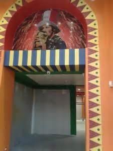 libreria croce roma roma quando chiude una libreria il fatto quotidiano