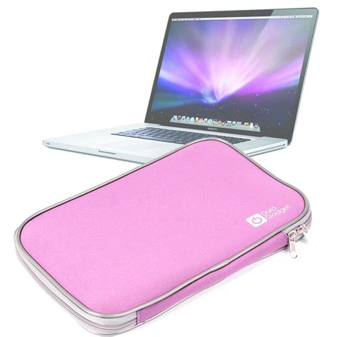 Macbook Mini Pro waterproof pink laptop for apple 17 inch macbook pro with usb mini mouse