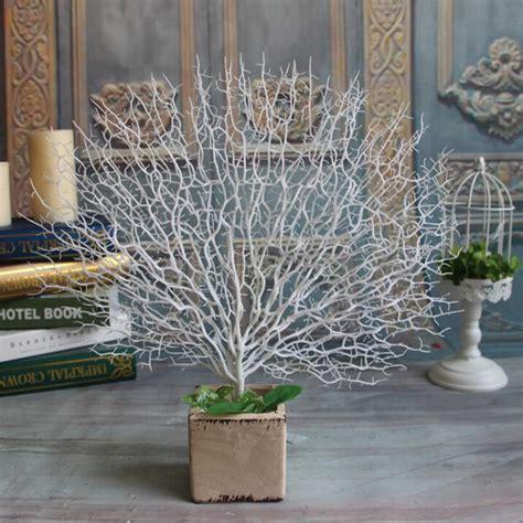 artificial black tree popular artificial white tree buy cheap artificial white