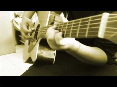my immortal acoustic evanescence my immortal acoustic guitar cover chords