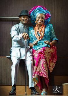 urhobo wedding attire 1000 images about niger delta urhobo traditional wedding