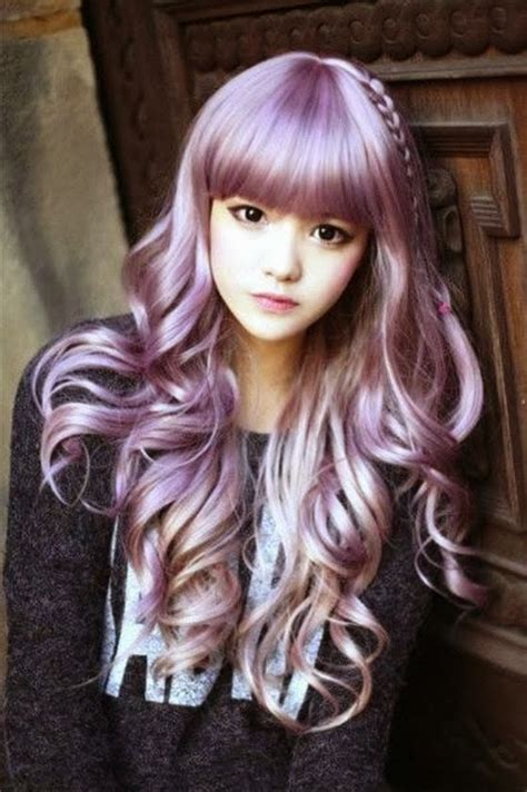 amazing hair colors top 20 amazing hairstyle colors special effects hair dye